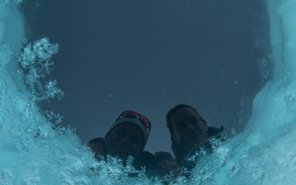 Glacialis Lac Merlet 37