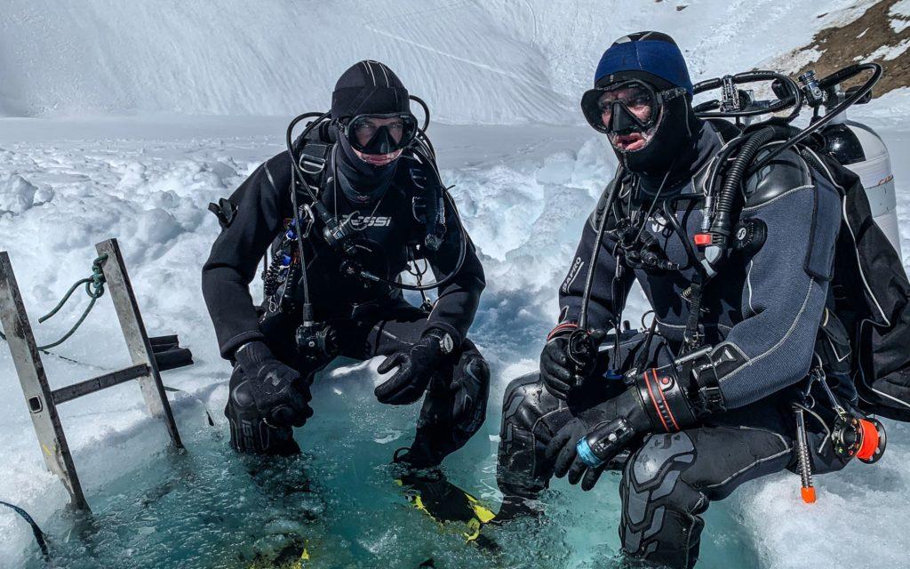 Glacialis Lac Merlet 39
