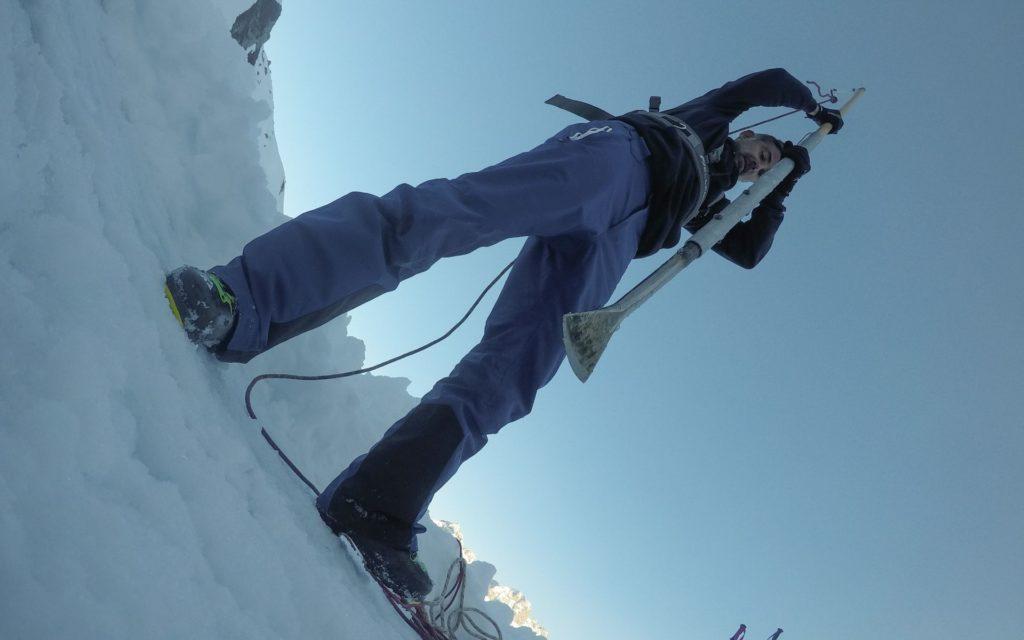 Glacialis lac Merlet 22