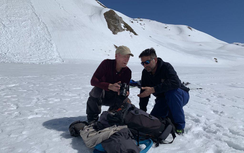 Glacialis lac merlet 24