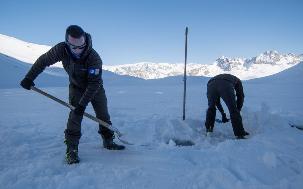 Glacialis lac merlet 25