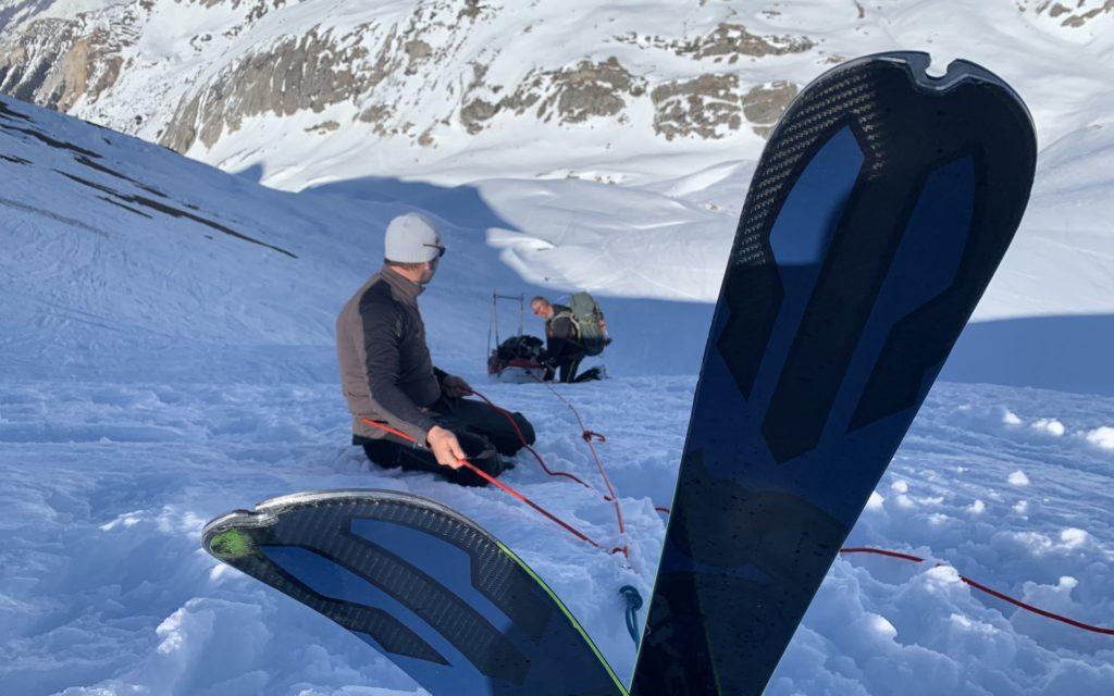 Glacialis Lac Merlet 15