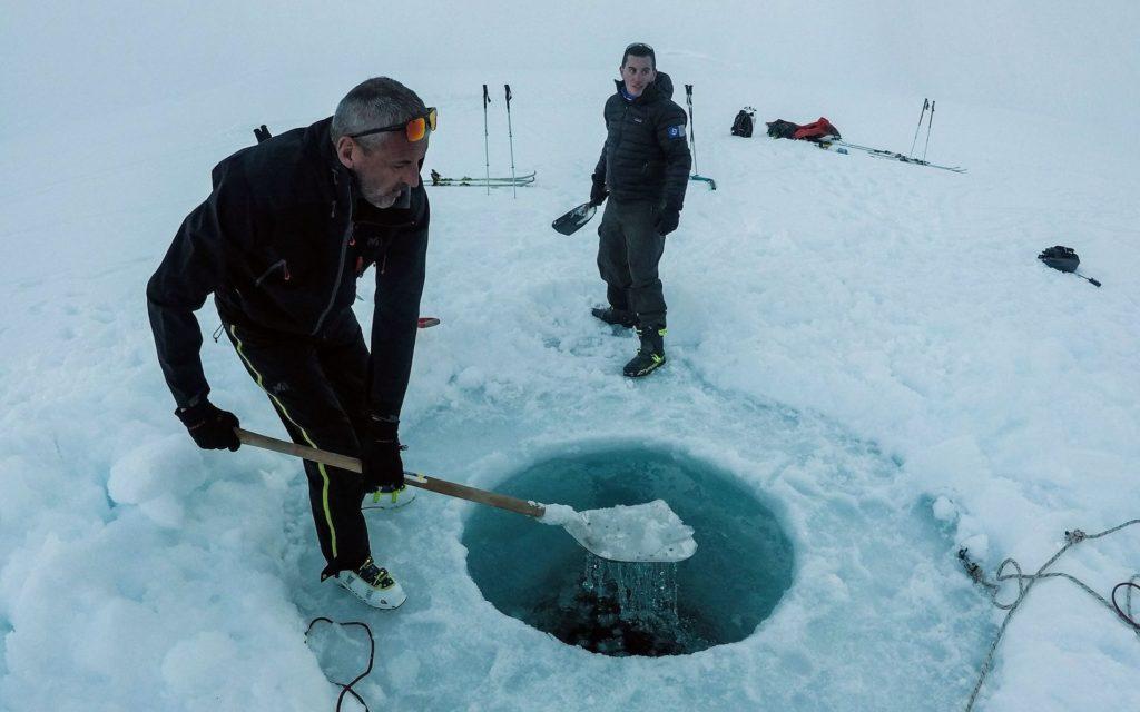 Glacialis lac merlet 27