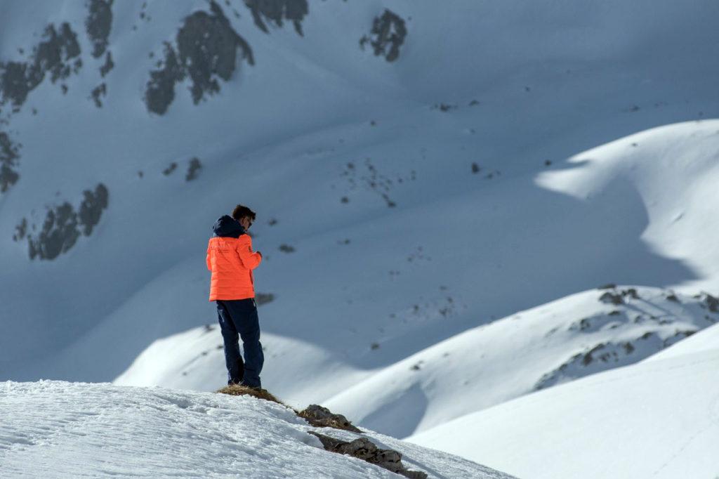 Glacialis-Lionel-Rard
